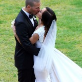Why pay attention to celebrity brides