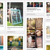 The Pinterest Effect: Pin-dictable or Pin-teresting?