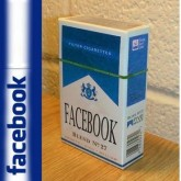 Are You a Facebook Addict?
