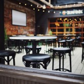 Guest Post: 6 Business Lessons I Learned From Waiting Tables