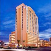Discount Rates at Springhill Suites Las Vegas