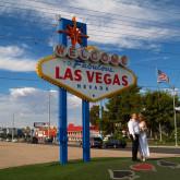 Come to the Vegas Wedding Chapel Tour