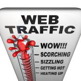 Best Online Wedding Marketing Practices to Follow