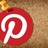 Using Pinterest for Your Wedding Website