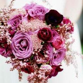 Wedding Color Trends for 2014