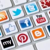 Effective Social Media Platforms for the Wedding Industry