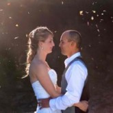 Wedding Photography Trends You Should Market More