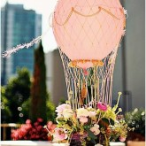 Wedding Trends on Life Support