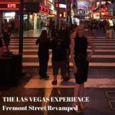 The Las Vegas Experience