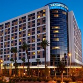 Hotel Ideas For The Wedding MBA