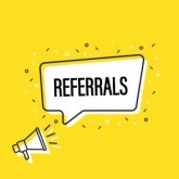 Venue Owners, Do You Receive Referral Fees?
